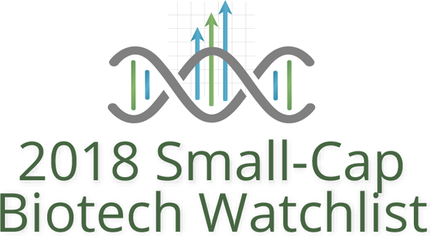 Portfolio Manager's Biotech Watchlist Picks for 2018