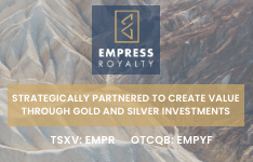 Learn More about Empress Royalty
