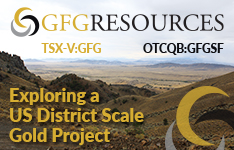 GFG Resources Inc