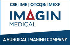 Imagin Medical Inc.