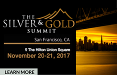 The Silver and Gold Summit