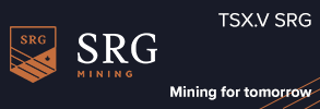 SRG Graphite Inc.