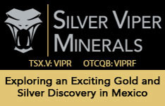 Learn More about Silver Viper Minerals