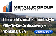 Learn More about Metallic Group of Companies