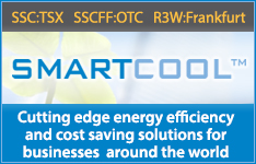 Learn More about Smartcool Systems Inc.