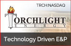 Learn More about Torchlight Energy Resources Inc.