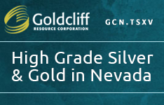Learn More about Goldcliff Resource Corp.